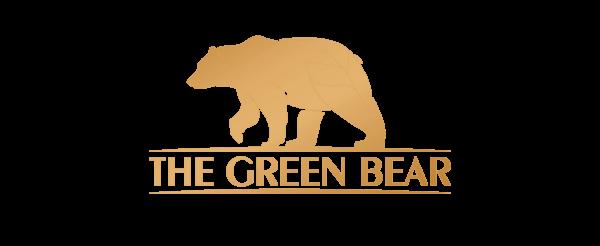 thegreenbear