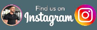 instagram naydenov fitness detox chai hranitelni dobavki knigi otslabvane trenirovki