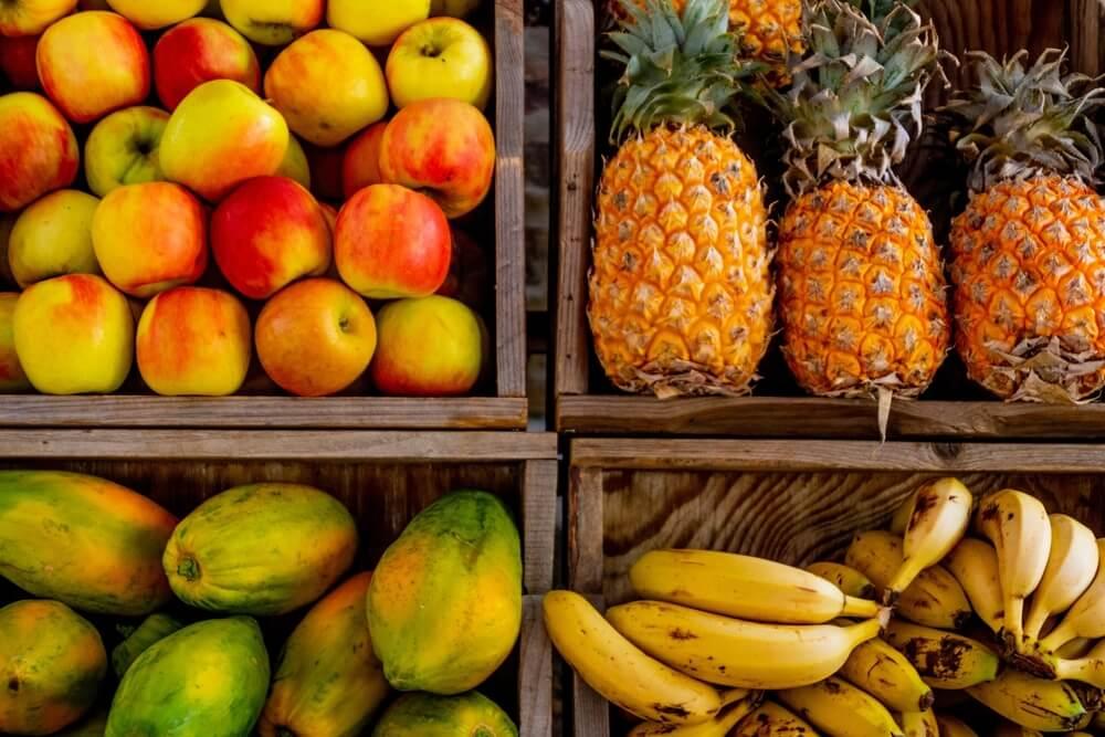 5-те най-важни витамини и минерали за имунната ни система