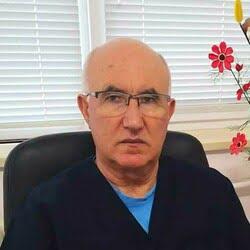 Д-р Захари Николов - специалист по акушерство и гинекология и репродуктивна медицина