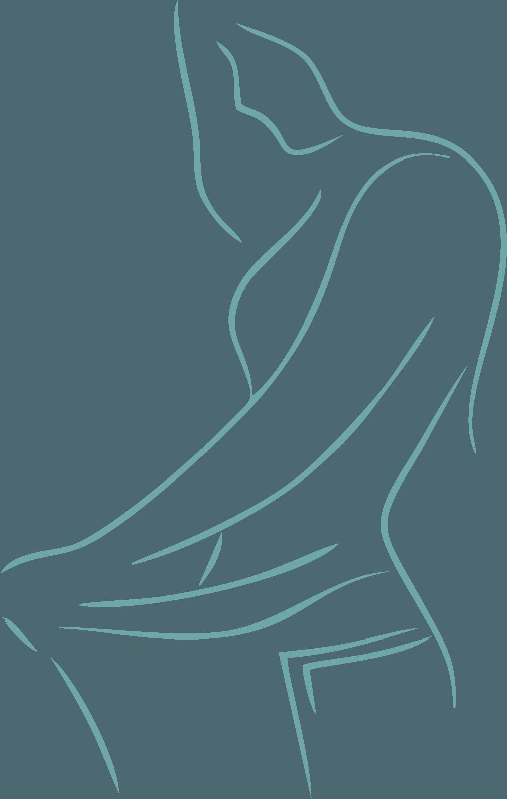 slim-woman
