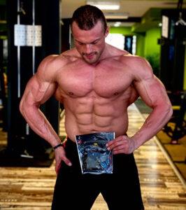 Atanas-Topuzov-strong.jpg