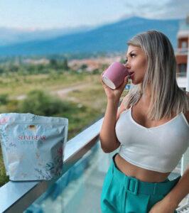 Martina-Simova-slim.jpg