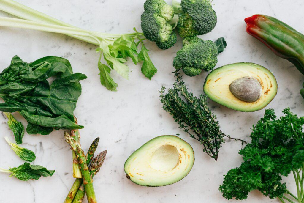 витамин, вирус, настинка, имунна система