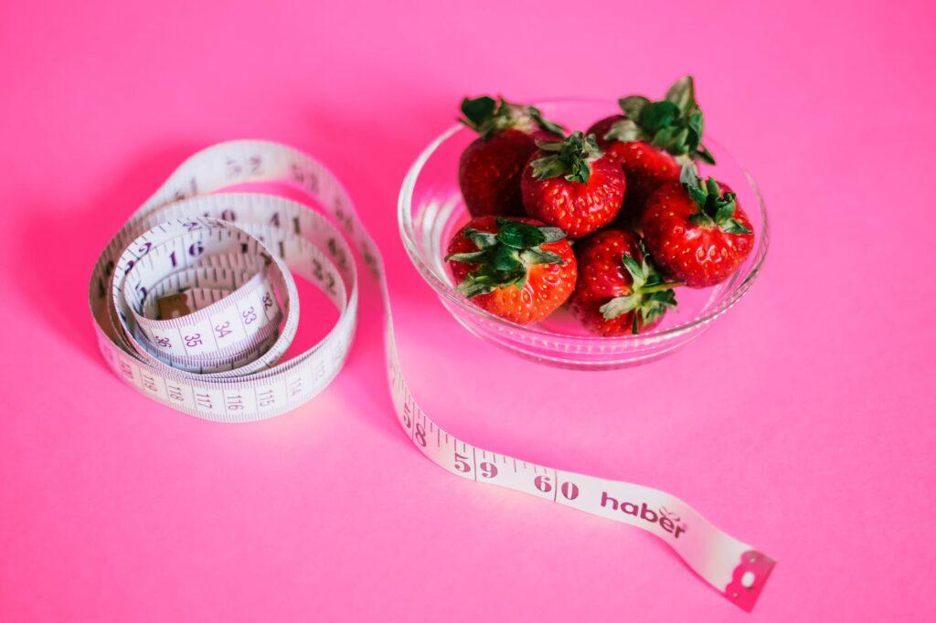 хранене, здраве, отслабване, диета