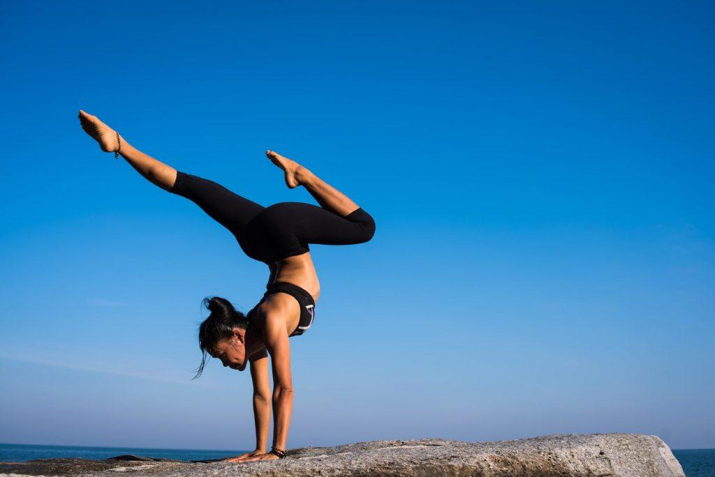 тренировки+фитнес