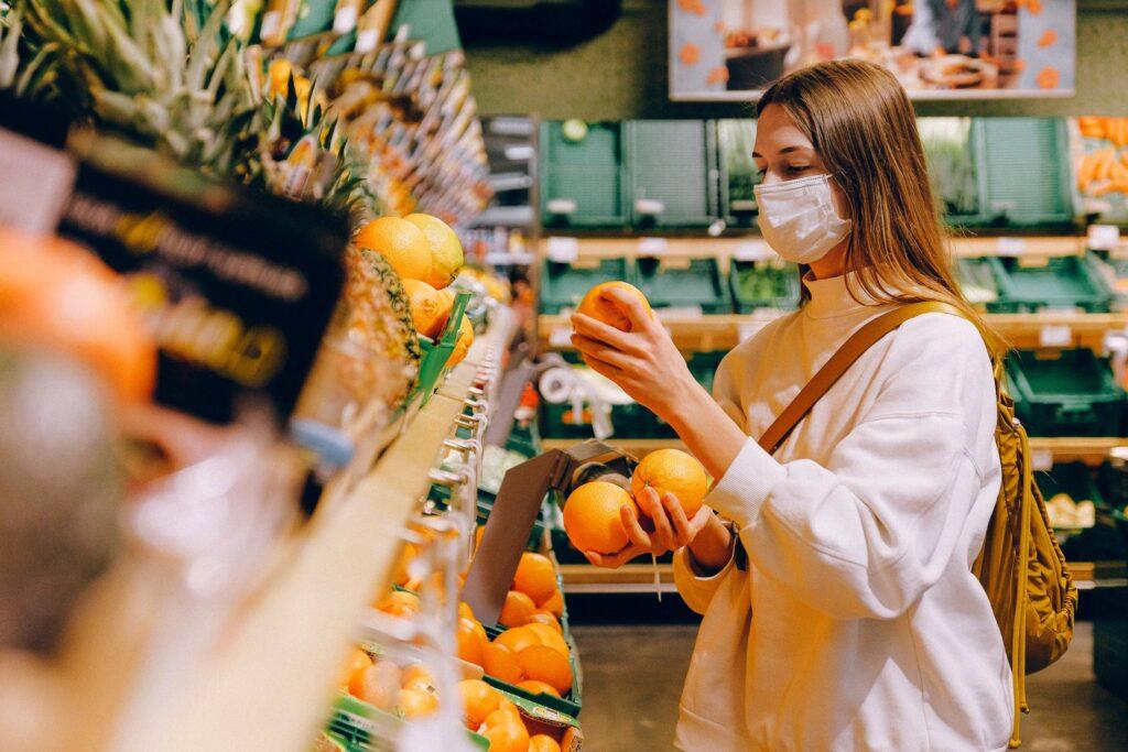 плодове+хранене