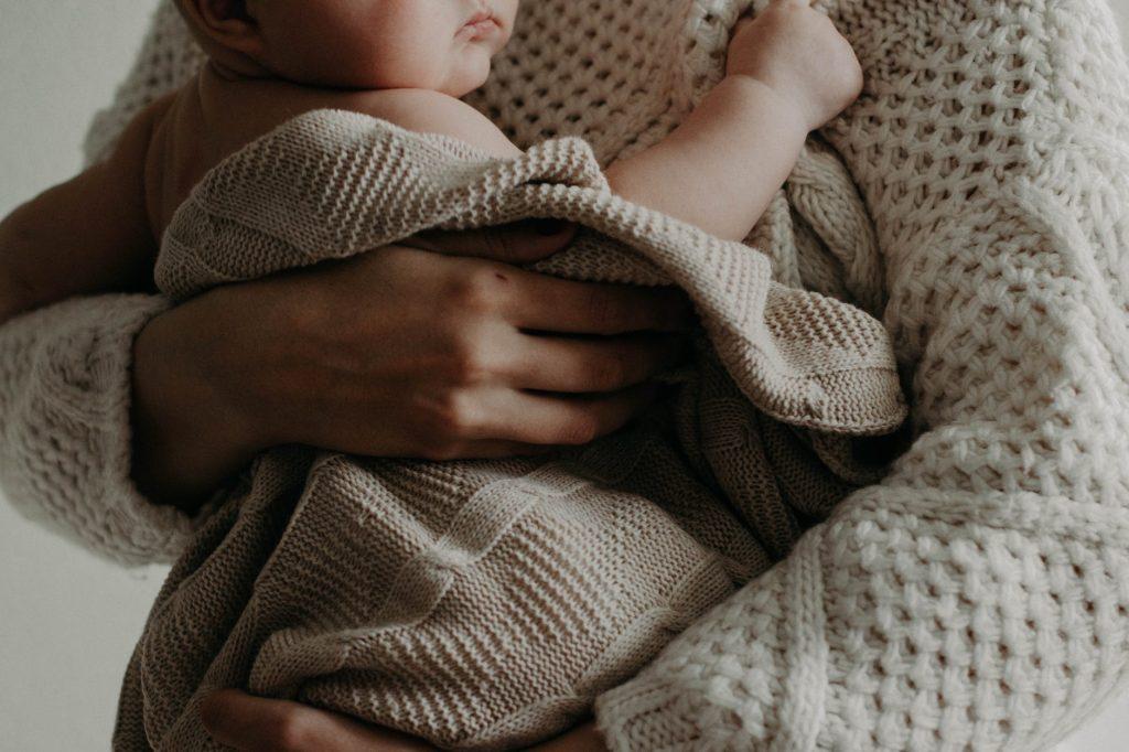 бебета+близнаци