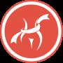 slim-icon